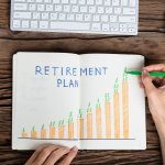 7 Questions to Ask Before Retirement