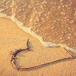How A Breakup Can Help You Find Love Again